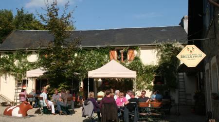 bellevaux brasserie 23 c eastbelgium.com