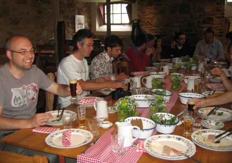 bellevaux brasserie 26 c brasserie de bellevaux