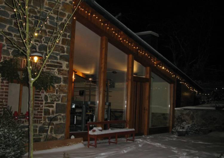 bellevaux brasserie winter c eastbelgium.com