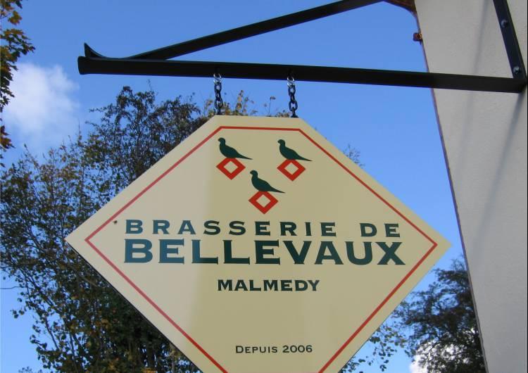 bellevaux brasserie 01 c brasserie de bellevaux