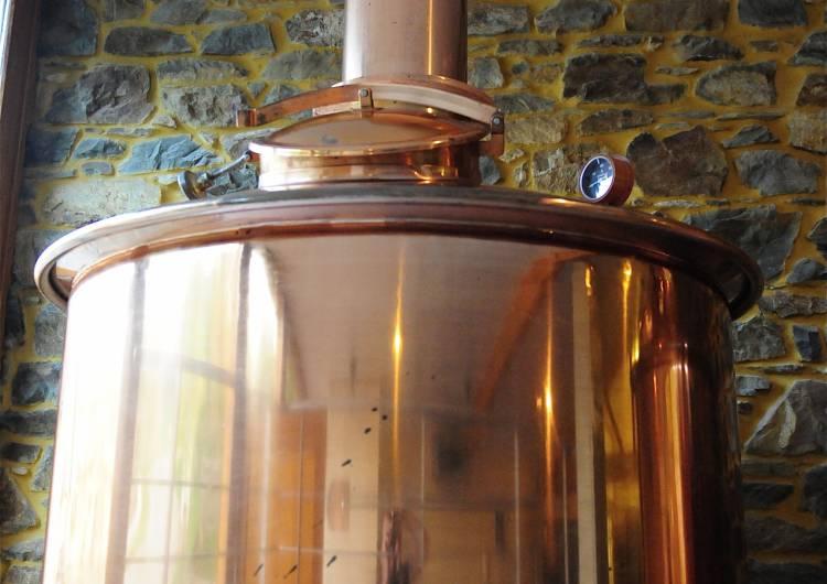 bellevaux brasserie 05 c brasserie de bellevaux