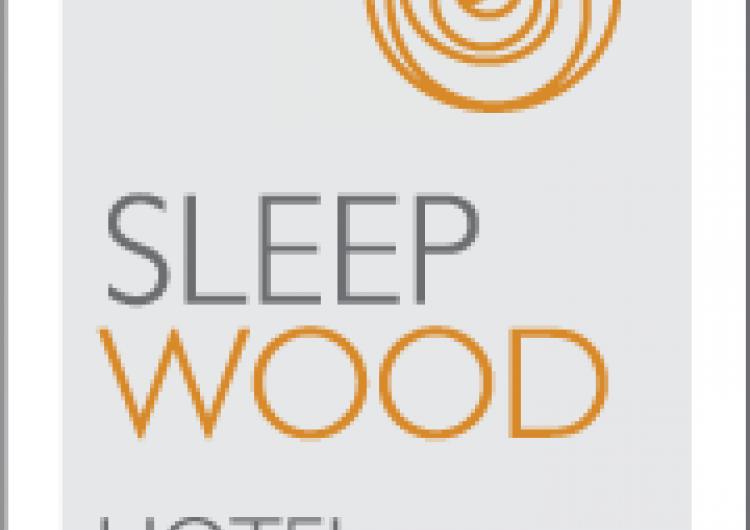 logo sleepwood