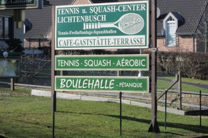 csm lichtenbusch tennis squash center 02 c gemeinde raeren 17f6bdb818
