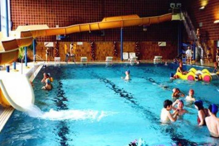 csm user7 st vith schwimmbad innen 2 8e13f1ddf3