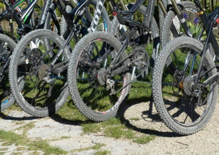 csm mountain bikes 357589 1280 14c5e525b3