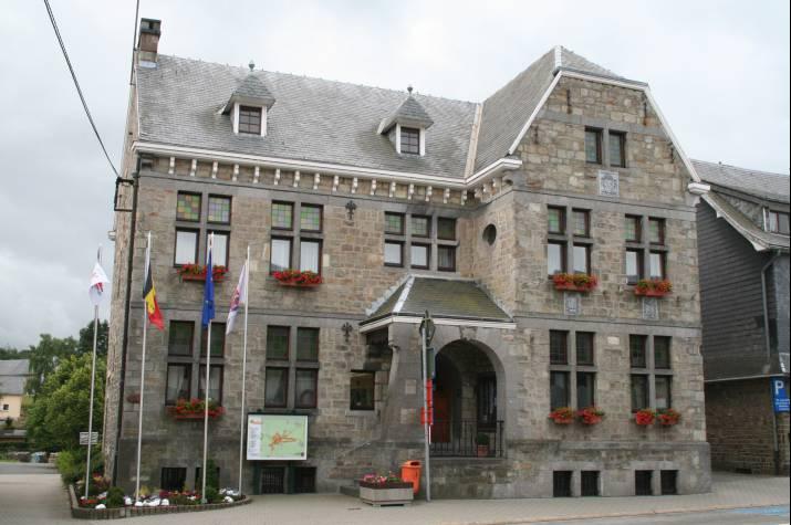 buellingen gemeindehaus 01 c gemeindeverwaltung buellingen