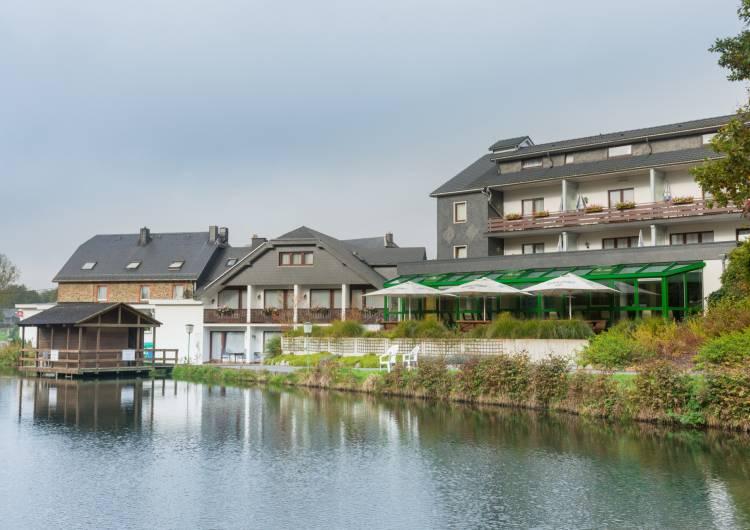 hotel drosson 02 c d ketz eastbelgium.com