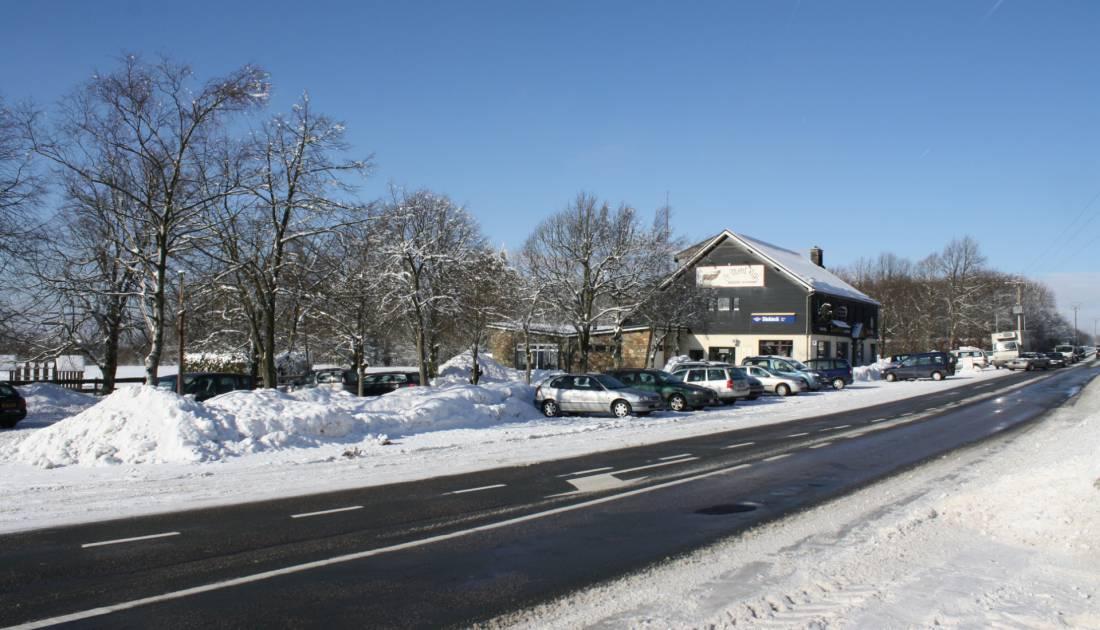 skizentrum mont rigi 01 c eastbelgium.com