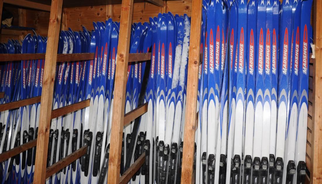 skizentrum signal de botrange 01 c grenzecho ralf schauss