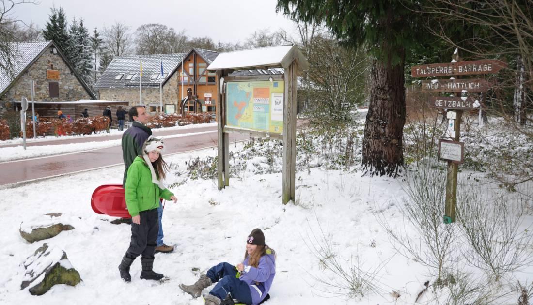 skizentrum ternell 02 c grenzecho ralf schauss