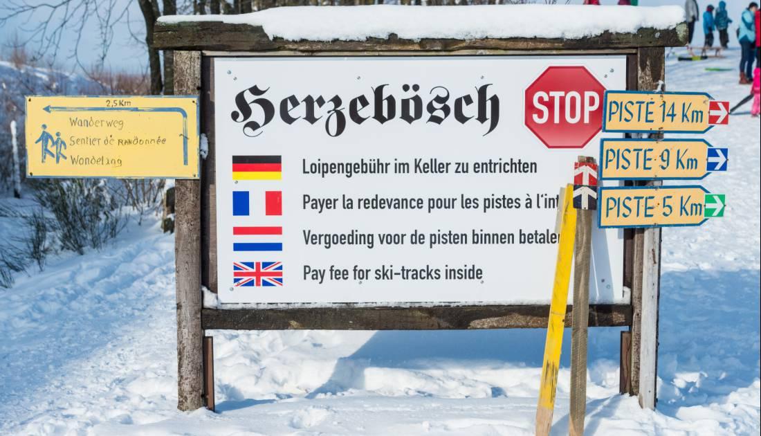 skizentrum elsenborn 10 c dominik ketz eastbelgium.com