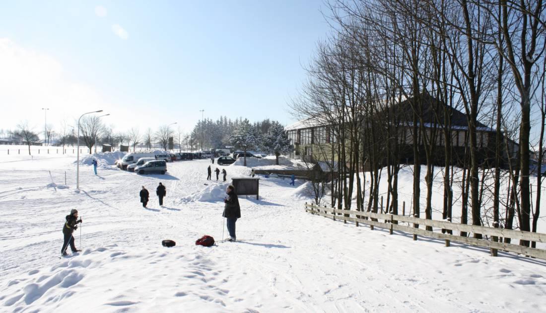 skizentrum elsenborn herzeboesch 06 c eastbelgium.com