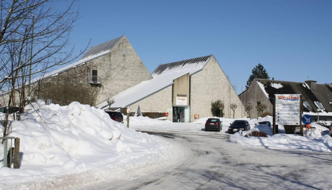 skizentrum buetgenbach worriken 01 c eastbelgium.com