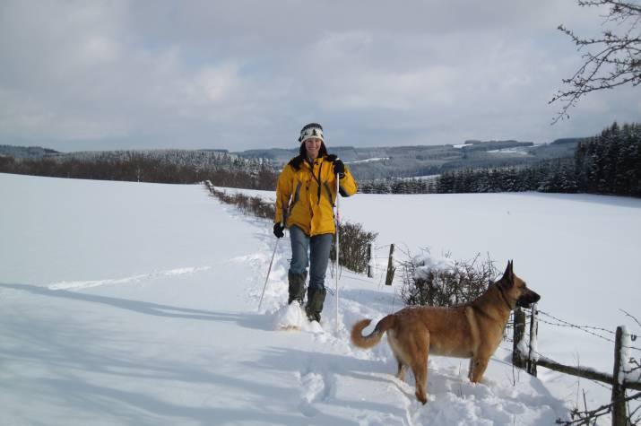 2009 2010 winter 097