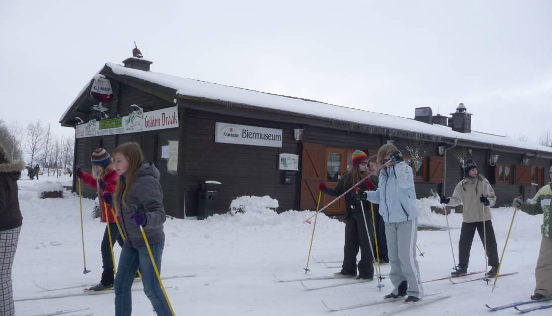 skizentrum rodt 04 c eastbelgium.com