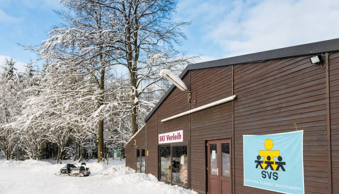 skizentrum rodt 09 c dominik ketz eastbelgium.com