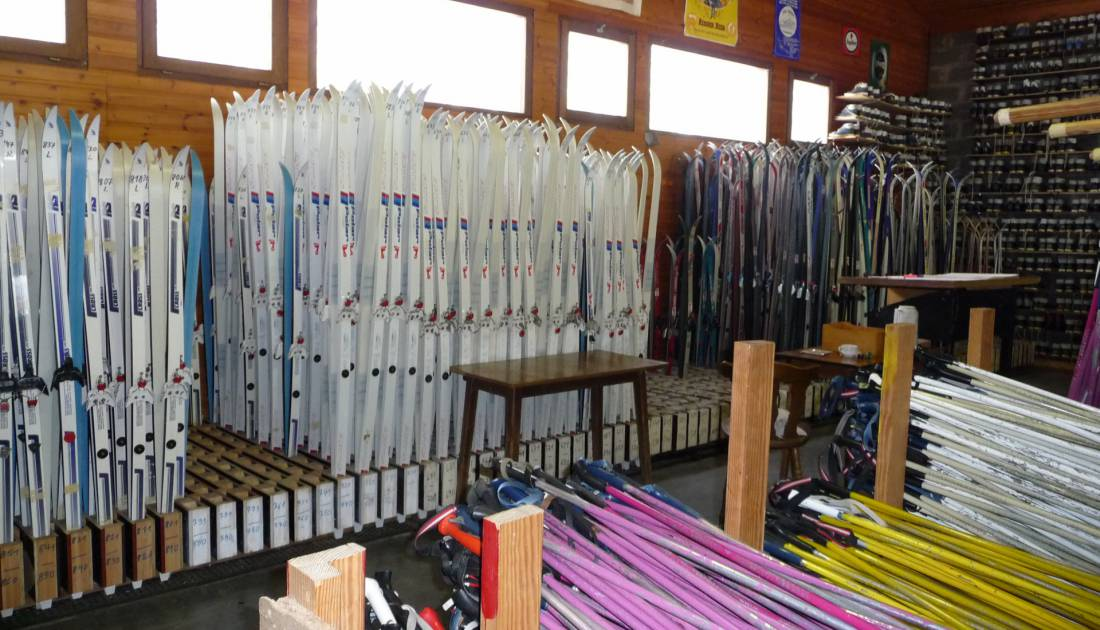 skizentrum rodt innenansicht 02 c eastbelgium.com