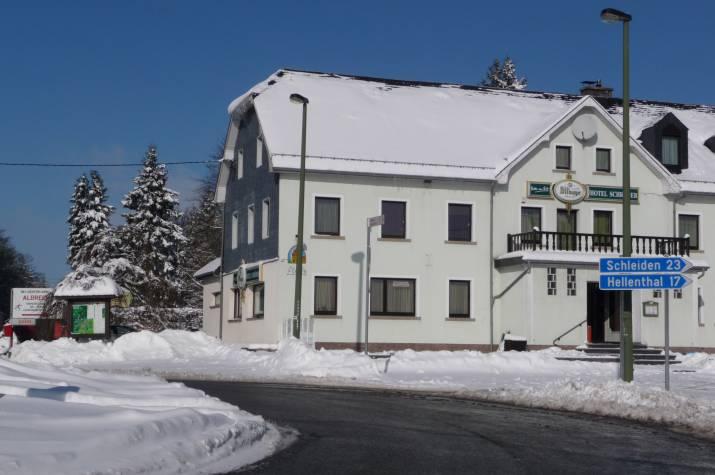 skizentrum losheimergraben 05 c eastbelgium.com