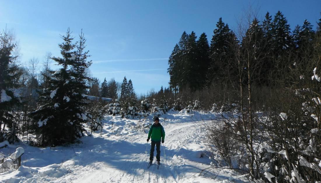 skizentrum losheimergraben 19 c hotel schroeder