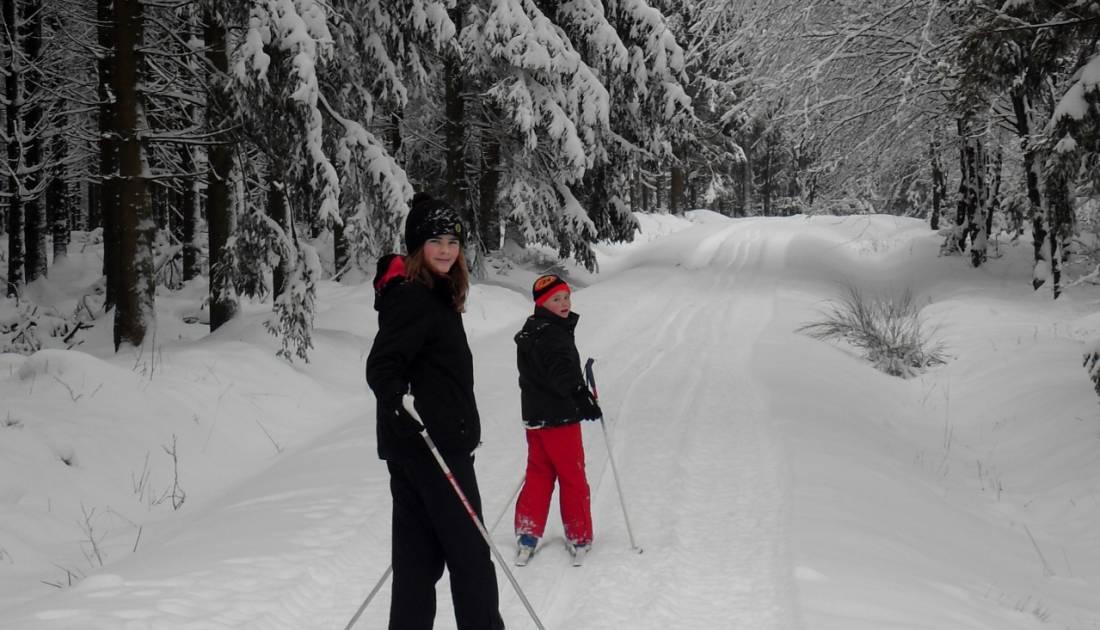 skizentrum losheimergraben 27 c hotel schroeder