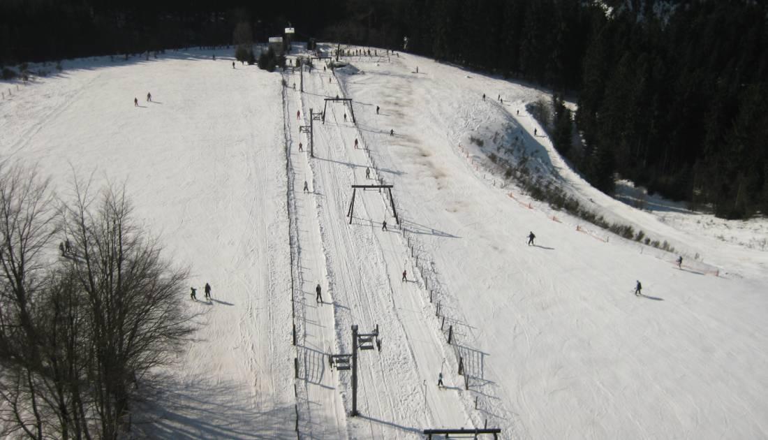alpinski 01 ovifat c skiclub ovifat