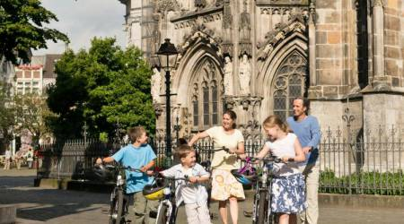 Foto: Tourismusagentur Ostbelgien