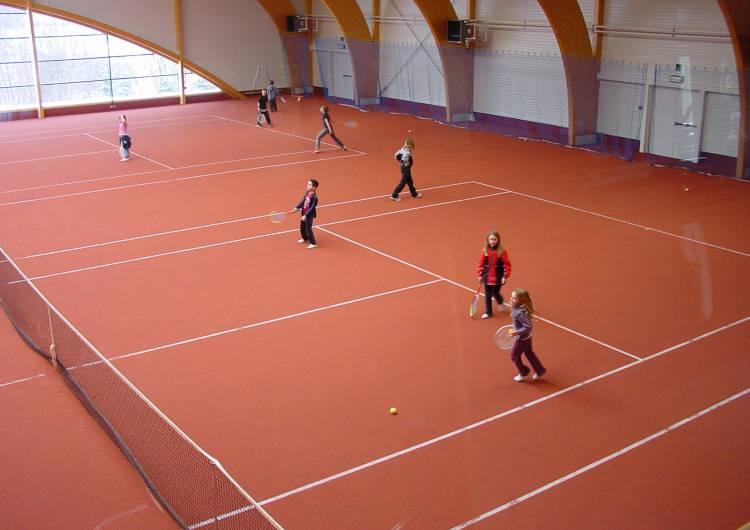 buetgenbach worriken tennishalle 02 c worriken