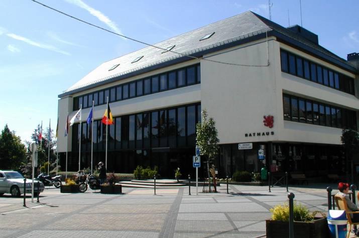 st vith rathaus 05 c eastbelgium.com