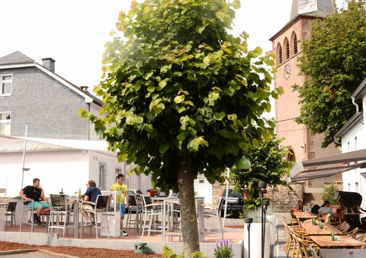 booking com bilder2