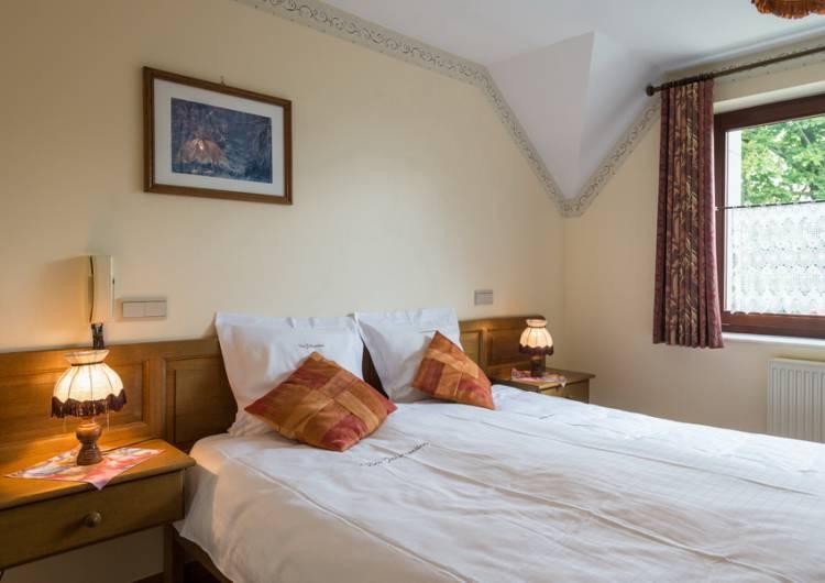 hotel vier jahreszeiten 03 c d ketz eastbelgium.com