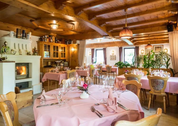 hotel vier jahreszeiten 14 c d ketz eastbelgium.com