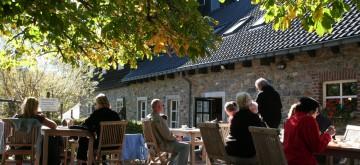 eupen haus ternell cafeterie 02 c eastbelgium.com