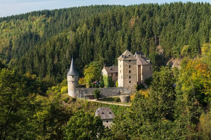 ovifat chateau reinhardstein 01 c eastbelgium.com