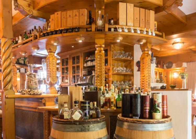 hotel vier jahreszeiten 19 c d ketz eastbelgium.com