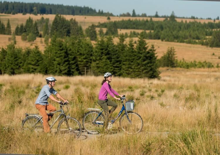 hohes venn velotour 22 c eastbelgium.com