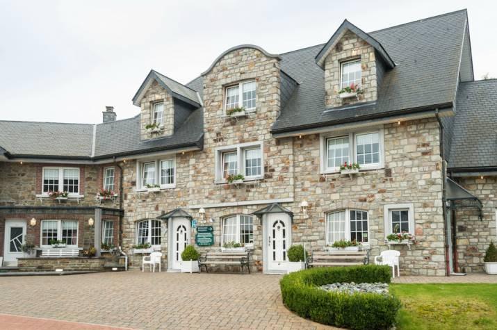 hotel lindenhof 03 c d ketz eastbelgium.com