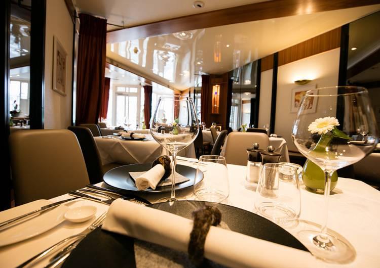 restaurant albert prem 01