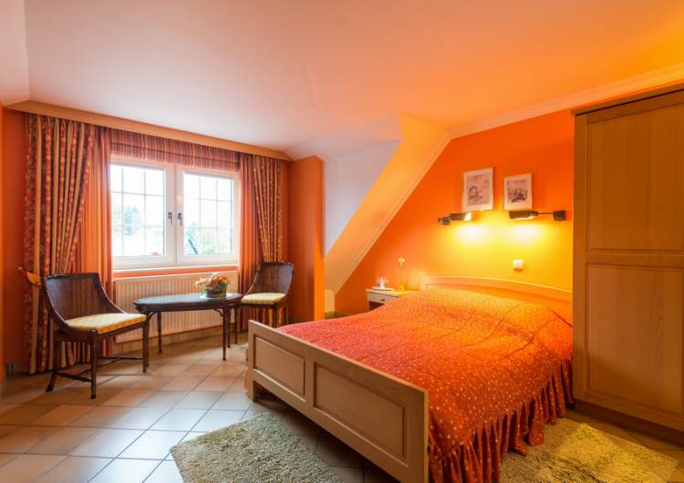 hotel lindenhof 20 c d ketz eastbelgium.com