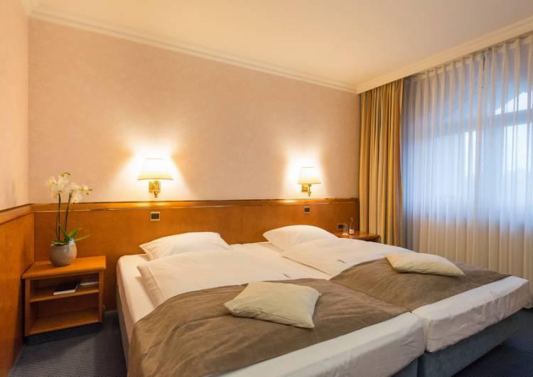 hotel bw ambassador bosten 27 c d ketz eastbelgium.com