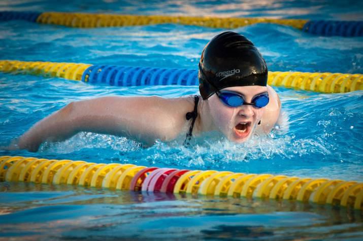 swimming 1265932 960 720
