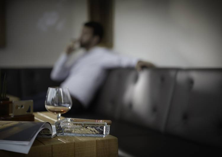 zigarren lounge2