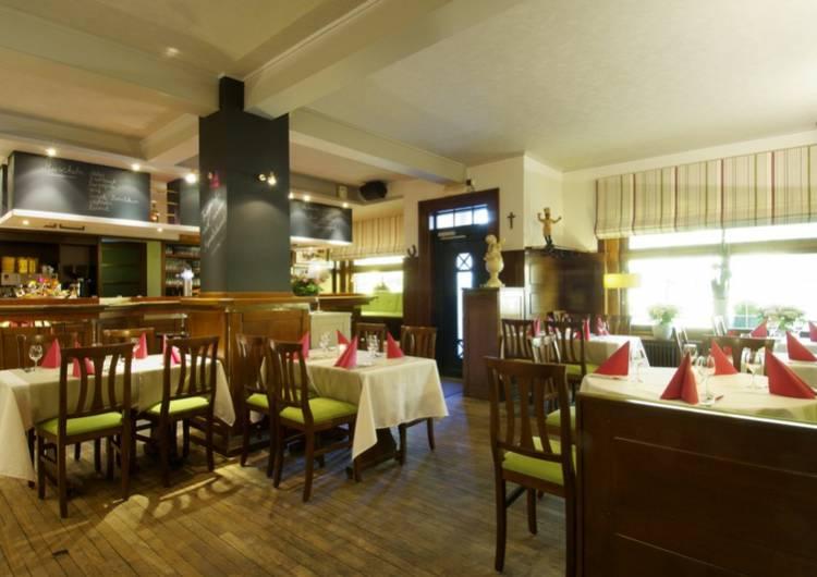 restaurant bruels 06 01 efe333a5b1