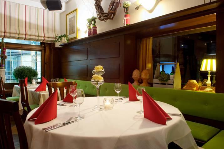restaurant bruels 05 02 e267e61eac
