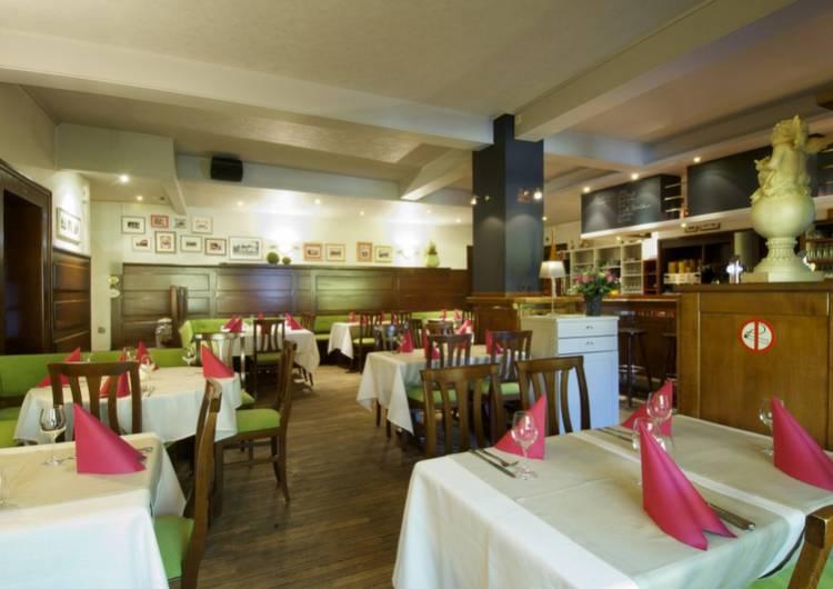 restaurant bruels 08 01 b5bbb6b59d