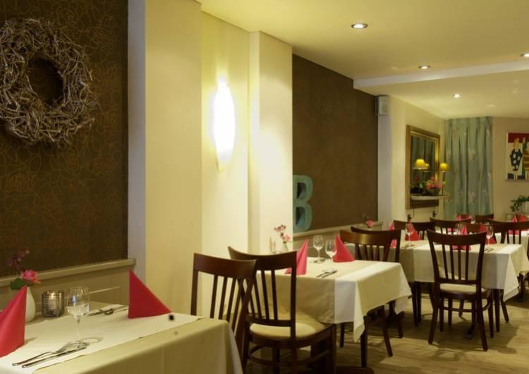 restaurant bruels 13 01 48af395d1e