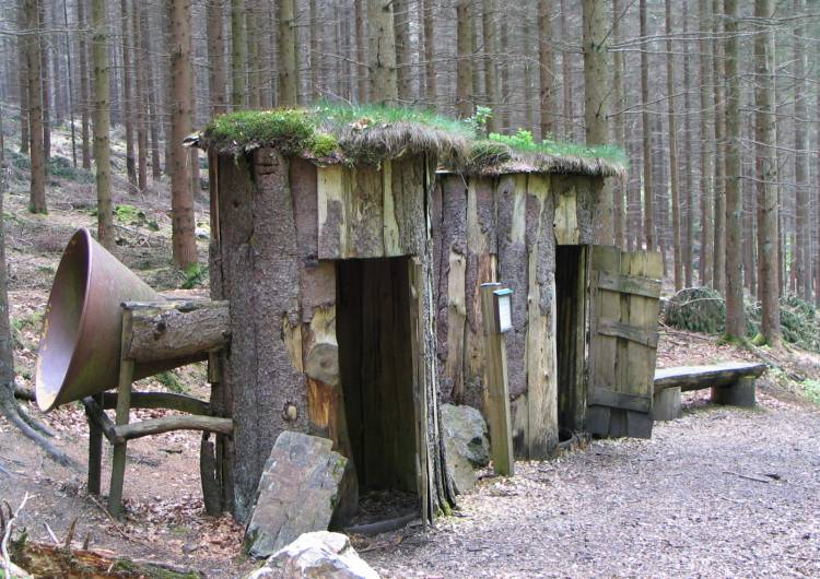 heppenbach naturerlebnispad 47 c eastbelgium.com