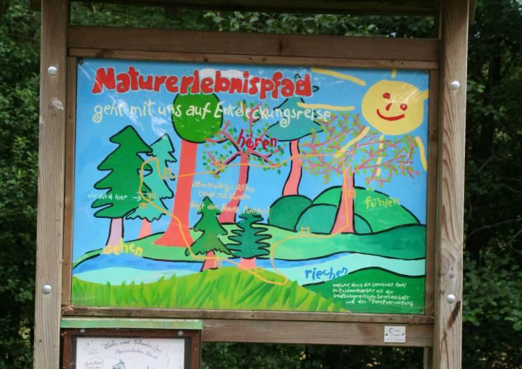 heppenbach naturerlebnispfad 02 c eastbelgium.com