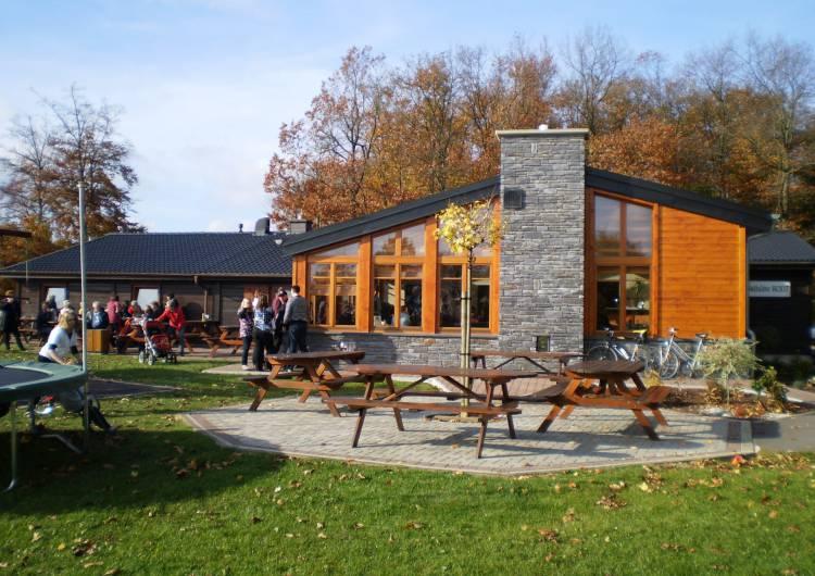 rodt freizeitzentrum tomberg 03 c eastbelgium.com