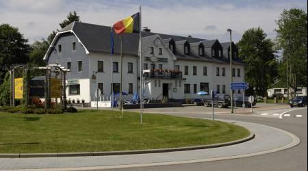 losheimergraben hotel schroeder 01 c gemeinde buellingen