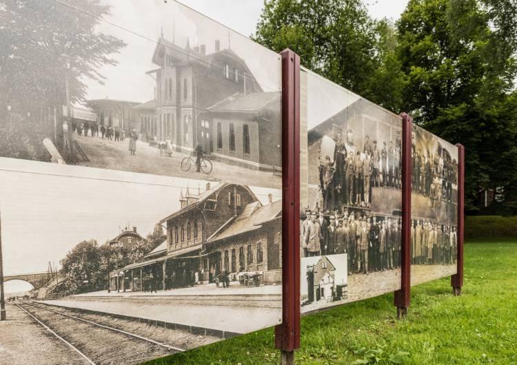 st vith historischer rundgang bildtafel 03 c vennbahn.eu